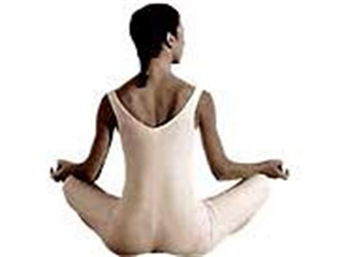 Yaşlanmaya haftada iki doz yoga